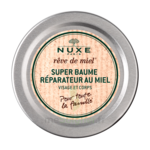 Acheter Super baume réparateur Rêve de miel®40ml à Annecy